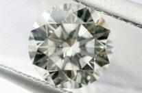 1.5Ct Perfect Diamond Priced As Price Of 1Ct