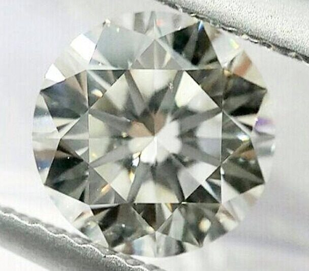 1.5Ct Perfect Diamond Priced As Price Of 1Ct