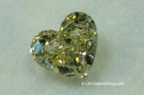 Yellow Diamond 2.02CT 10139598