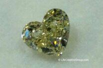 Yellow Diamond 2.02CT 10139598